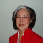 Mary Lee Chin, MS, RD