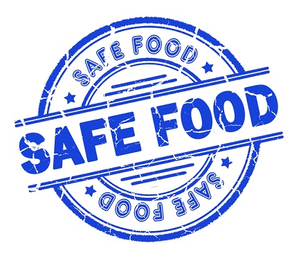 MSG is a Safe Food